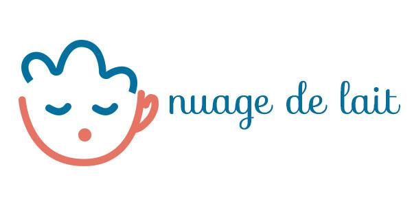Nauge-de-Lait-logo-v1b